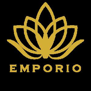 EMPORIO ARTE FLORAL Weddings and events-20